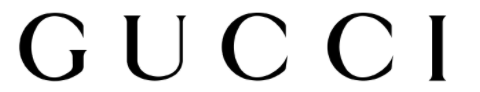 GUCCI(グッチ)ロゴ