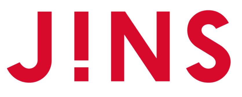 JINSロゴ
