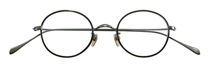 増永眼鏡1