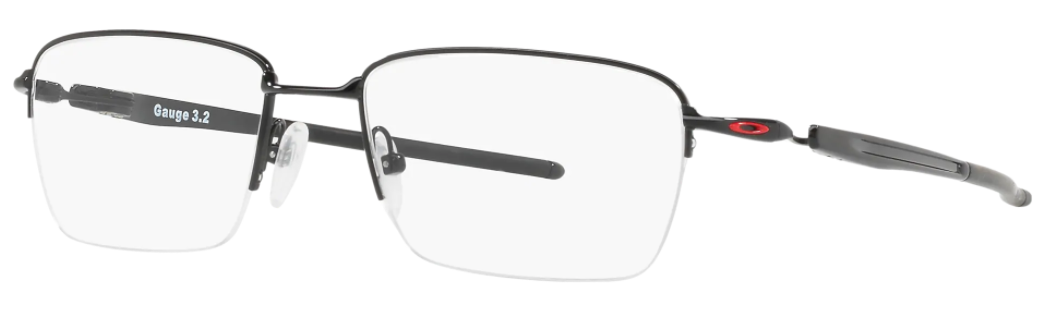 OAKLEY(オークリー)メガネ1