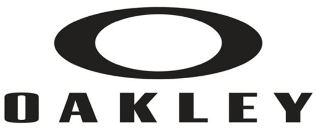OAKLEY(オークリー)ロゴ