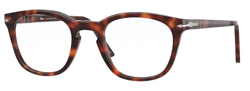 Persol(ペルソール)メガネ1