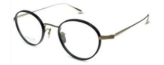 2021年流行りのメガネ No1 BJ-CLASSIC-COLLECTION-PREMIUM-PREM-114WRN