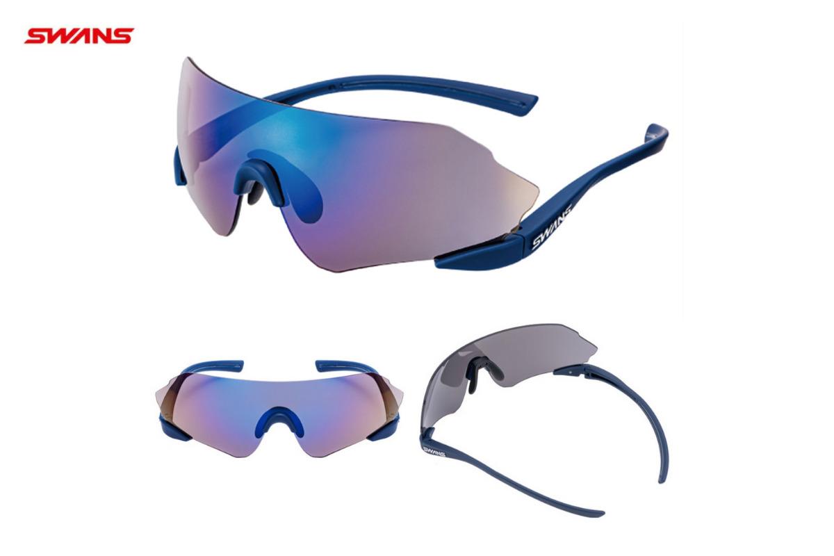 卓球水谷選手愛用のSWANS(スワンズ)のサングラスはどこで買えるの?通販で購入可能か調べてみた